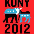 """Kony 2012 and the """"White Savior Industrial Complex"""""""