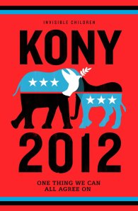 kony_2012_by_ads2142-d4s21oe