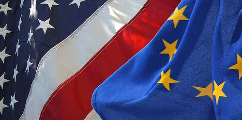 United States and European Union Trade Parternship
