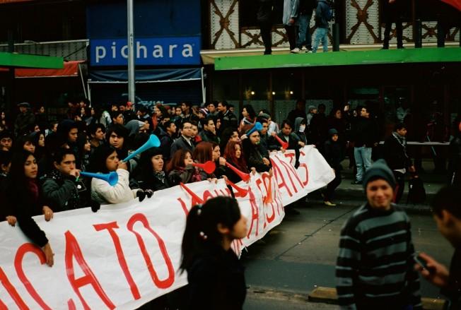 Lupita_ Chile 022796-R1-19-20